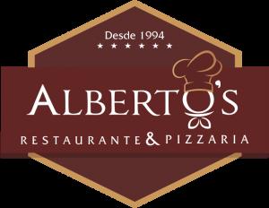 logo-albertos-e1569359730585